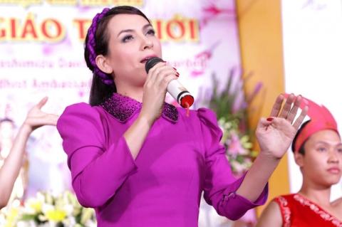 Đại diện Phi Nhung ra thông cáo báo chí cuối cùng sau khi nữ ca sĩ qua đời - Ảnh 5.