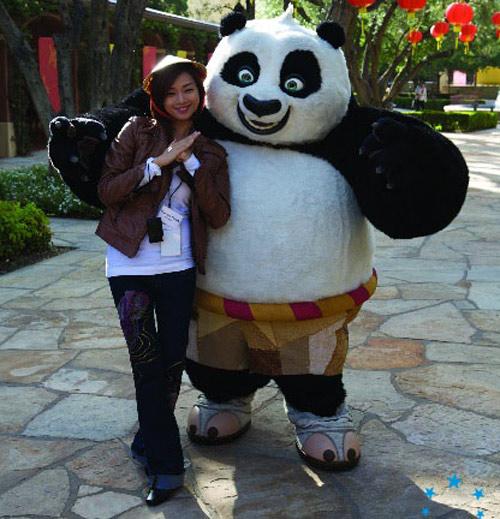 3 phát ngôn 'tạo sóng' showbiz Việt