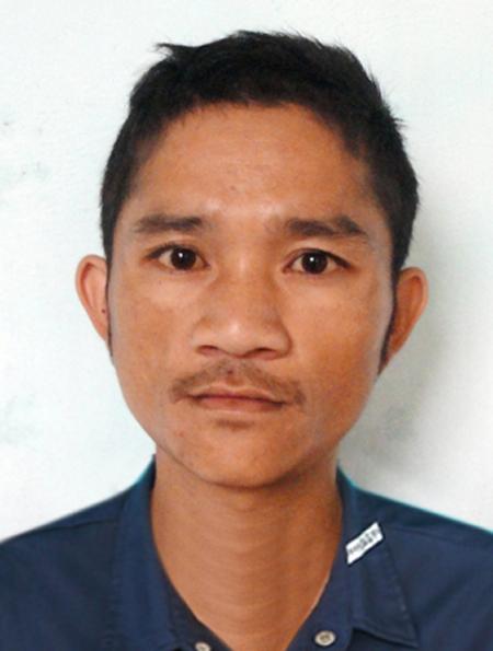 Quảng Ninh: Chân dung kẻ ác dâm hiếp con gái 7 tuổi nhiều lần