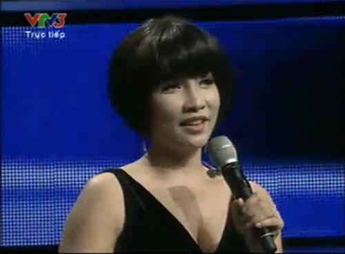 TRỰC TIẾP: Công bố kết quả Gala 5 Vietnam Idol: Mỹ Tâm rớt nước mắt cứu Hoàng Quyên