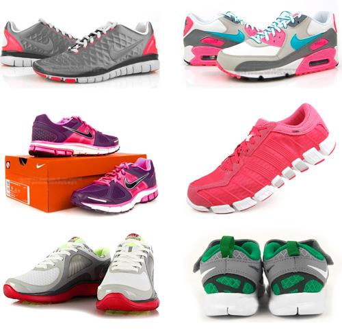 Những loại giày cực 'chất' cho các teenboy