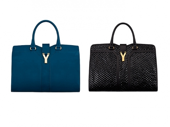yves saint_laurent_spring_2012_bags_set1_1232