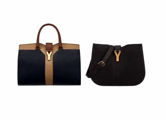 yves saint_laurent_spring_bags_2012_set4_1233