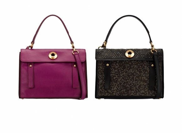 yves saint_laurent_spring_bags_2012_set5_1234