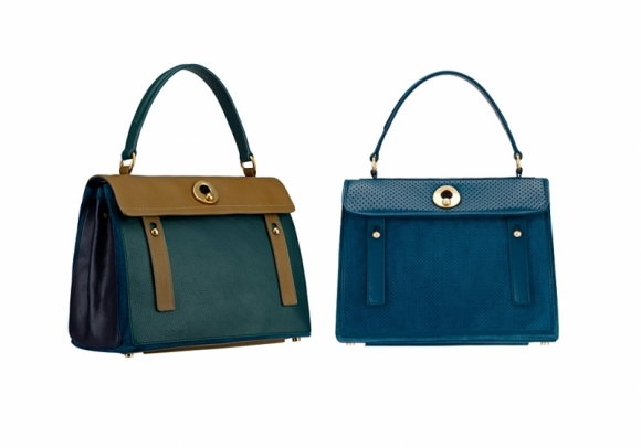 yves saint_laurent_spring_bags_2012_set6_1234