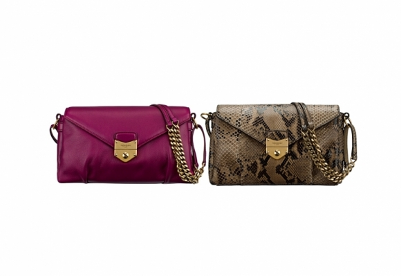 yves saint_laurent_spring_bags_2012_set9_1236