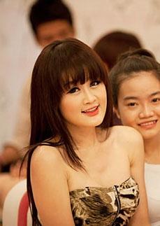Nữ DJ hàng đầu Việt Nam vừa qua đời