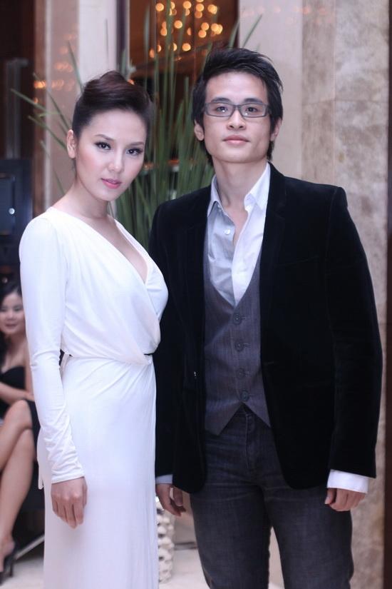 10 ca sỹ Việt đắt show nhất 2012
