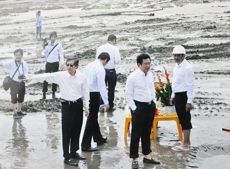 Những bí mật của Hồ Việt Sử trong vụ án Năm Cam (4)
