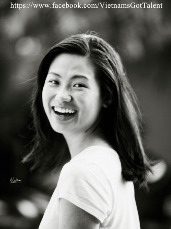 Trực tiếp Chung kết 2 Vietnam's Got Talent 2011 (tập 18)