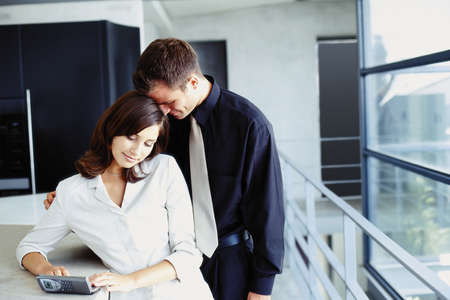 7 năm lừa dối chồng con