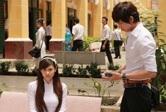 Trương Quỳnh Anh sẽ làm đám cưới sau khi sinh