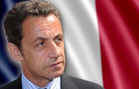 Các vụ lãnh đạo châu Âu thất cử vì nợ công đình đám nhất