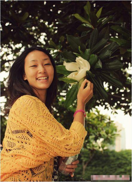 Lộ mặt không son phấn, sao Việt vẫn quyến rũ
