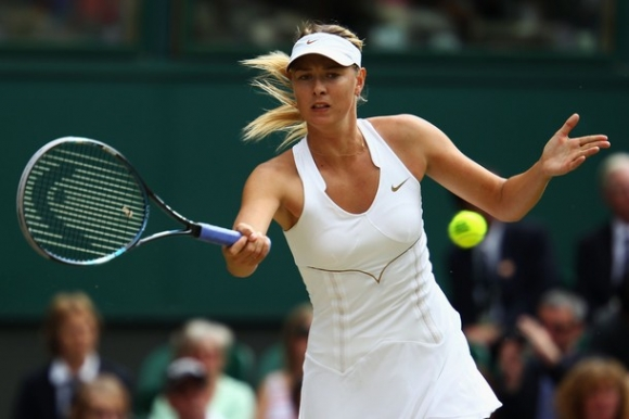 """Wimbledon 2012 còn 6 ngày: """"Bóng hồng"""" nào sẽ thắng?"""