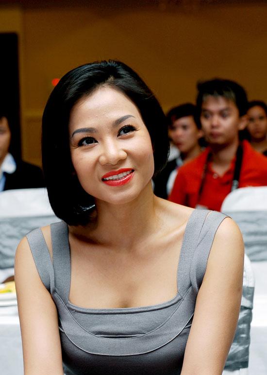 Những chiêu trò hút khán giả của Giọng hát Việt