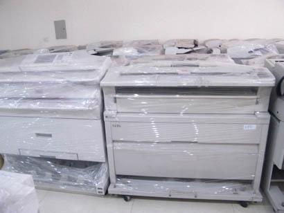Máy Photocopy Phú Sơn giảm giá 10%