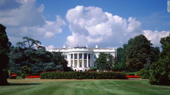 FBI điều tra quan chức Mỹ rò rỉ thông tin về kế hoạch tấn công Iran