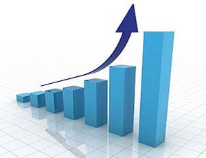 Sáng 7/6: Hai sàn tăng mạnh, cổ phiếu bất động sản, khoáng sản tăng trần