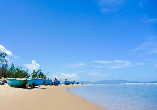 Cẩm nang du lịch bụi ở Bà Rịa – Vũng Tàu