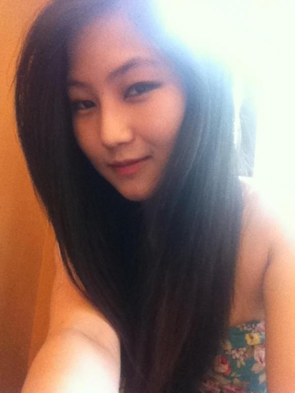 Lộ ảnh độc 'xì tin' như hotgirl của Hương Tràm The Voice