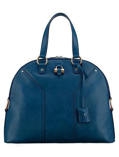 Đẳng cấp và nổi bật với túi xách Yves Saint Laurent