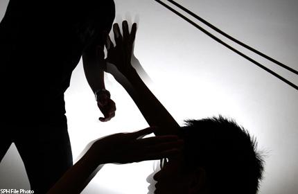 Vạch trần tội ác tày trời của cặp vợ chồng giết người hàng loạt (Kỳ 4)
