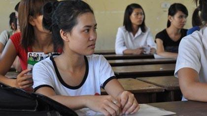 Trường đầu tiên ở Việt Nam đào tạo quản gia cao cấp