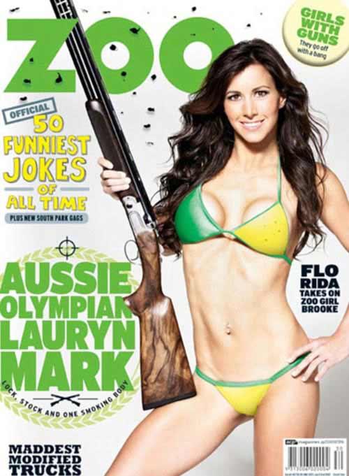 Olympic 2012: Đồng tính thì được, vợ chồng thì không