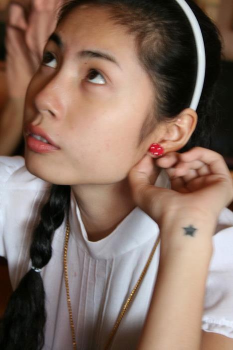 Sao Việt và sự thay đổi 'ngoạn mục' về sắc đẹp