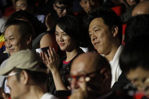 Thang Duy: 5 năm sau Sắc, giới lại càng 'hot'!