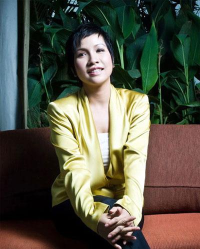 Tử vi mỹ nhân Việt cùng tên - Kỳ 5: Mỹ Linh - Uyên Linh