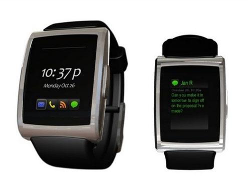 Những thiết bị đáng chờ đợi nhất nửa cuối năm 2012