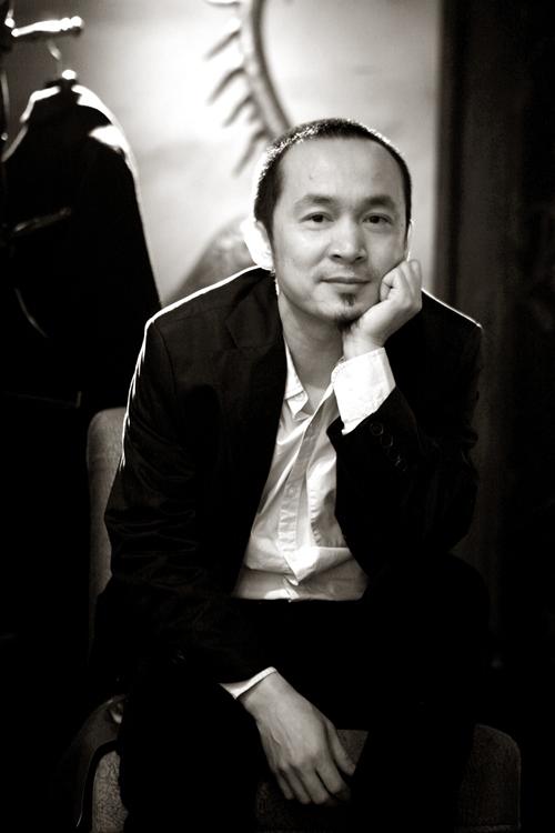 Lý do Thanh Lam 'chịu' hát với Mr.Đàm được phanh phui