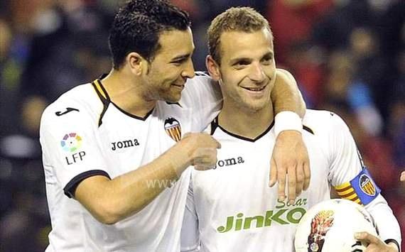 Real Madrid – Valencia (0h 20/8): Thử thách tham vọng