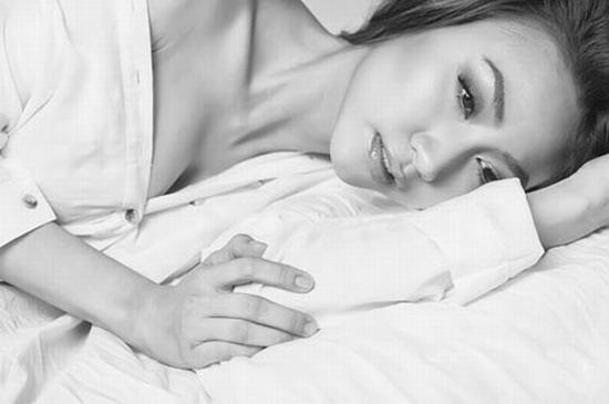 Mỹ nhân Việt trên... giường: Ai gợi cảm hơn?