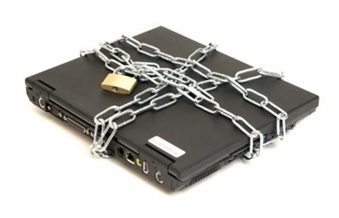 Tội phạm và cảnh báo (P2): Những 'siêu trộm' khoác áo điệp viên 007