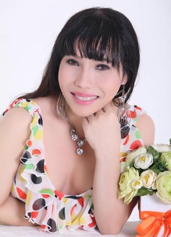 Người chuyển giới đầu tiên được công nhận ở Việt Nam