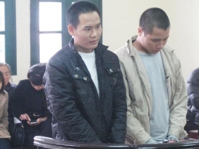 Kinh hoàng những vụ hiếp dâm tập thể tại Việt Nam