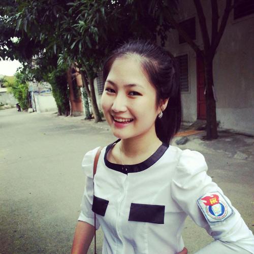 Chung kết The Voice: Hương Tràm hay Đinh Hương đăng quang?