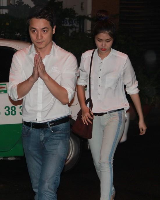 Ảnh vợ sắp cưới hot girl của Đăng Khôi