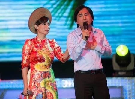 Kim Tử Long nói gì khi đối mặt với án tù 7 năm?