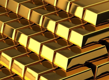 Các chuyên gia nhận định giá vàng thế giới tuần sau tiếp tục tăng