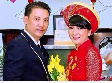 Ngắm ảnh đám cưới của cô dâu giống hệt Mr. Đàm