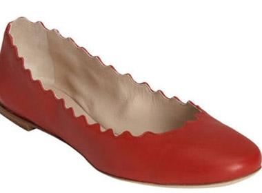 10 mẫu giày bệt tuyệt đẹp cho mùa đông