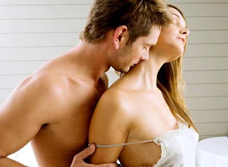 'CƠM-PHỞ' thời nay (P40): Chị dâu giăng 'bẫy tình' em rể
