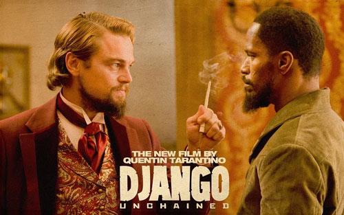 Lễ trao giải Oscar 2013: Argo thắng lớn với giải 'Phim hay nhất'