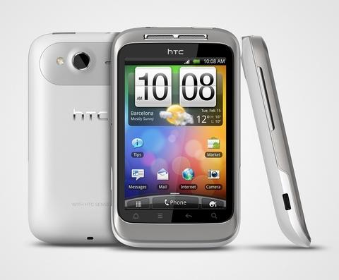 5 điện thoại thông minh giá rẻ đáng mua