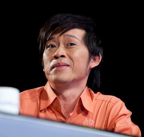 Gương mặt thân quen tập 9: Phương Thanh được giải oan, rinh 100 triệu