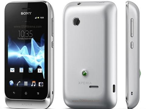 Chọn mua điện thoại cảm ứng trong tầm giá 2 triệu đồng